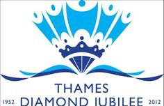 THAMES DIAMOND JUBILEE PAGEANT - Investors Europe Stock Brokers Gibraltar