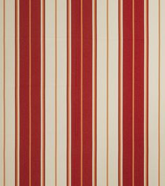 Fabric For Kitchen Chairs