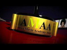 AMAA 2012