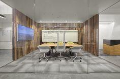 Brick and Mortar Ventures Offices - San Francisco - Office Snapshots