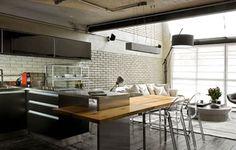 loft design | loft-design-diego-revollo