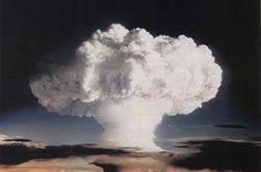 É fundamental para a paz mundial proibir testes nucleares, diz autoridade | #CTBTO, #ONU, #PazMundial, #Proibição, #Segurança, #TestesNucleares
