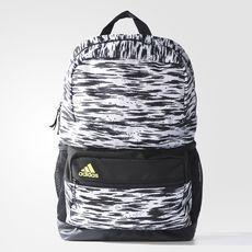 ce5b83ce8946 29 Best Adidas images