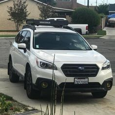 "1,211 Likes, 14 Comments - Subie Adventures (@subieadventures) on Instagram: ""Wagon Wednesday. : @outback_ventures  #subaru #subielove #subienation #subieadventures…"""