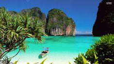 Thailand im Thailand Reiseführer http://www.abenteurer.net/4601-thailand-reisefuehrer/