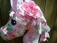 #mollyandmolly #hobbyhorse #pony