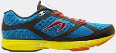 NEWton Motus - my next trainer #shoes #running