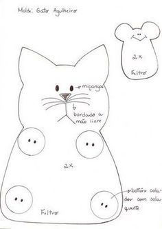 gato-organizador-de-costura-molde