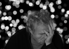 Alzheimer's Disease: 5 Common Myths And Facts, From Risk Factors To Stages Of Life