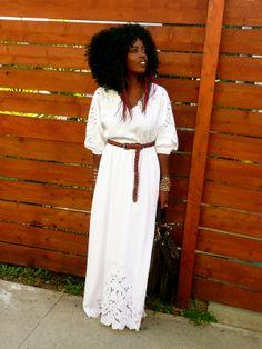 style-pantry-white-maxi-dress9