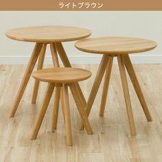 ڳŷԾۥͥȥơ֥(2 3ĥå) ˥ȥ ڸǼʡ 1ǯݾڡ̹ۡ11000߰ʾ̵оݾʡ͡˥ȥ Bar Stools, Table, Furniture, Home Decor, Bar Stool Sports, Decoration Home, Room Decor, Counter Height Chairs, Bar Stool