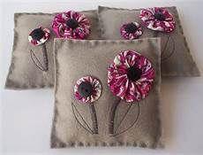 yo yo flowers - Bing Images
