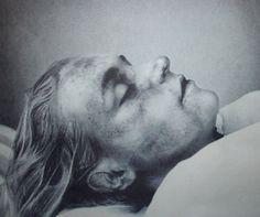 Marilyn Monroe muore il 5 agosto