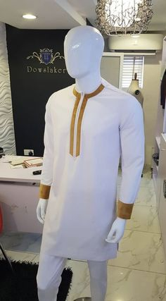 mens fashion tips Latest African Wear For Men, African Shirts For Men, African Dresses Men, African Attire For Men, African Clothing For Men, Latest African Fashion Dresses, African Men Fashion, Mens Fashion, Fashion Tips