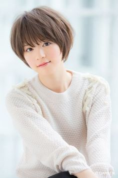 www.garden-hair.jp ghc img.php?bn=ghc_detail_large_img&img_type=rls&pd_id=5539&no=1