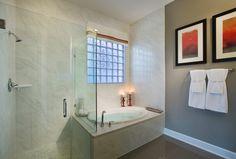 Teepleton Master Bath Jw Marriott San Antonio, Hill Country Resort, Texas Homes, Model Homes, Resort Spa, Corner Bathtub, Dining Area, Master Bath, Park