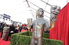 Screen Actors Guild Awards (SAG) 2015 complete winners list Read more at http://dailytwocents.com/screen-actors-guild-awards-sag-2015-complete-winners-list/#7RfJrVGy31T5evCF.99