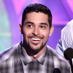 Wilmer Valderrama, I Miss My Daughter, 70 Show, Literary Characters, Spooky Stories, Deal With The Devil, Ncis, Cute Boys, Bro