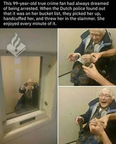 Faith In Humanity Restored - 15 Pics Sweet Stories, Cute Stories, Stupid Funny, Funny Cute, Memes Humor, Funny Memes, Jokes, Humor Quotes, Humor Videos