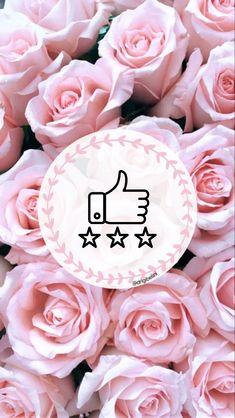 Instagram Logo, Instagram Story, Instagram Highlight Icons, Story Highlights, Blog, Remover, Templates, Birthday, Illustration