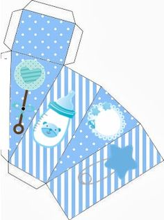Discover recipes, home ideas, style inspiration and other ideas to try. Baby Shower Diapers, Baby Boy Shower, Baby Shower Gifts, Baby Shawer, Baby Kit, Baby Boy Decorations, Little Man Birthday, Baby Gift Box, Baby Frame