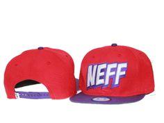 9570f8562fa 21 Best NEFF Snapback hat - Snapback hats images
