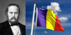 Deșteaptă-te, române! - Imnul naţional al României (Poemul Un răsunet de Andrei Mureşanu) La ocazii festive se interpretează doar strofele îngroşate (1, 2, 4 şi 11). Deșteaptă-te, române, din somnul cel de moarte, În care te-adânciră barbarii de tirani! Acum ori niciodată, ...