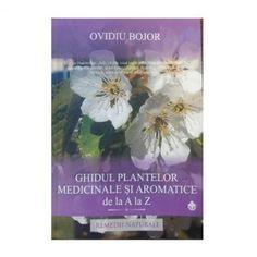 Ghidul plantelor medicinale mi Health, Per Diem, Plant, Health Care, Salud