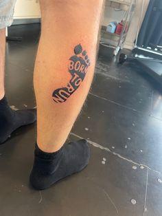 Runner Tattoo, Tattoo Quotes, Tattoos, Tatuajes, Tattoo, Tattos, Inspiration Tattoos, Quote Tattoos, Tattoo Designs