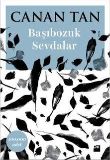 The social news: BAŞIBOZUK SEVDALAR