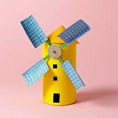 windmill.jpg (550×550)