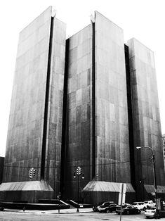 Buffalo_city_court