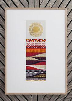 saaristo-second-image