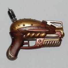 Steampunk Vibrator Pistole, Haarige Muschi Cheerleader Bilder