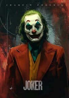 Joaquin Phoenix appearing as Arthur Fleck in new upcoming movie joker which is releasing 4 October 2 Joker Comic, Le Joker Batman, Joker Film, Batman Arkham City, Heath Joker, Joker Villain, Batman Stuff, Photos Joker, Joker Images