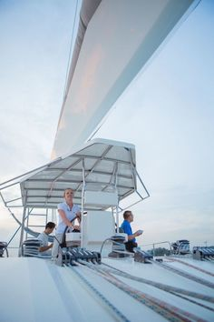 Luxury Yachts, Proposals, Event Management, Meet, Unique, Travel, Viajes, Wedding Proposals, Destinations