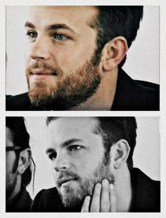 Caleb Followill || please make new music!!
