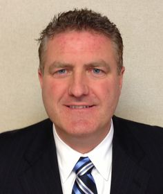Dave Posten joins Per Mar Security Services as VP of Sales and Marketing.