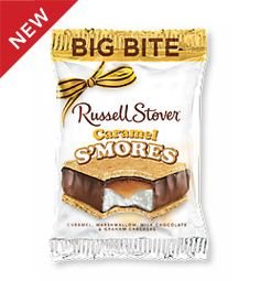 Russell Stover, Whitman's, Pangburn's: America's Chocolate & Candy Store