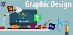 Online Courses 100% OFF Coupons Codes: Graphic Design Masterclass - Learn GREAT Design