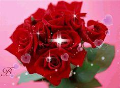 hi5 - !! Zizo _mohamed !! profilja