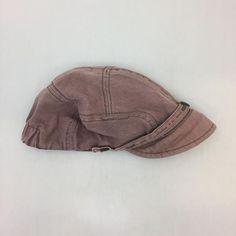 Object Hattu, koko 52 - 54 cm