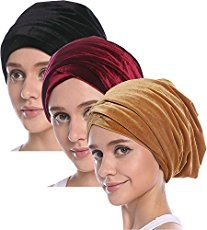 how to tie a turban video download