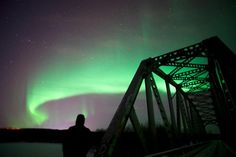 Best B. Weather Window Photos of 2014 Best B, British Columbia, Vancouver, Natural Beauty, How To Find Out, Northern Lights, The Past, Canada, Weather