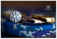 Shir + Josh's Wedding – Boca Raton Resort & Spa – Beach Club Indian Wedding Photographer, Las Vegas Weddings, Wedding Photography And Videography, Wedding Photos, Jewish Weddings, Beach Club, Dreams, Marriage Pictures, Vegas Weddings