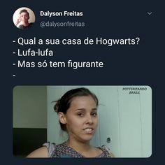 Blaise Harry Potter, Always Harry Potter, Harry Potter Drawings, Harry James Potter, Harry Potter Tumblr, Harry Potter Fan Art, Harry Potter Universal, Harry Potter Memes, Exo Memes
