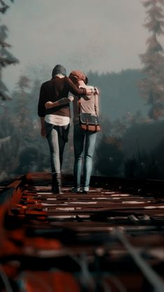 Video game / life is strange mobile wallpaper Life Is Strange Wallpaper, Life Is Strange Fanart, Life Is Strange 3, Weird World, Chloe Price, Arcadia Bay, Hacker Wallpaper, Dark Photography, Cartoon Wallpaper