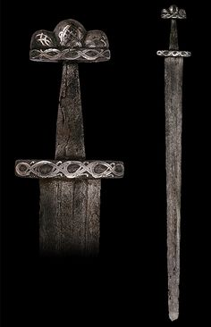Viking-sword,-Denmark,-9th-or-10th-century.png