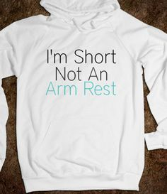 Arm Rest - Awesome Shirts - Skreened T-shirts, Organic Shirts, Hoodies, Kids Tees, Baby One-Pieces and Tote Bags