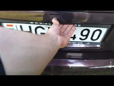 Morel Dotech 6 MKII - Autóhifi